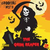 Grooving With the Grim Reaper: Songs of Death,