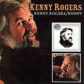 Kenny Rogers / Kenny