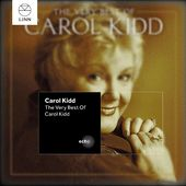 The Very Best of Carol Kidd (2-CD)