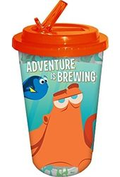 Disney - Finding Dory - Adventure Brewing 16oz