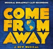 Come From Away (Original Broadway Cast)
