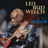 Live at the Iridium (2-CD)