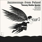 Quintet:Jazzmessage From Poland