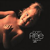 Born Free: The 12th German Jazz Festival (Live)