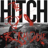 Hitch (2LPs)