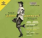 Damn Yankees (Original Broadway Cast Recording)