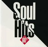 Soul Hits of the 60's