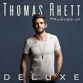Tangled Up [Deluxe Edition]