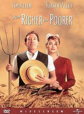 For Richer or Poorer (Subtitled Spanish)