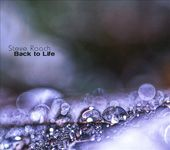 Back to Life (2-CD)