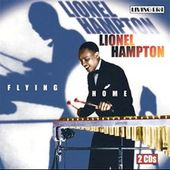 Flying Home [Living Era] (2-CD)