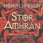 Stor Amhran (A Wealth of Songs)