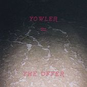 The Offer (Colored Vinyl)