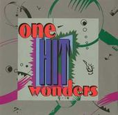 One Hit Wonders [PGD]