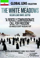 The White Meadows (Blu-ray)