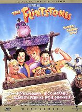 The Flintstones (Collector's Edition)