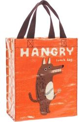 Hangry - Handy Tote