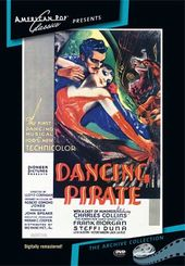 Dancing Pirate [Import]