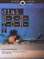 Dial History