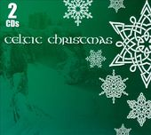 Celtic Christmas (2-CD)