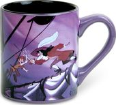 Disney - Peter Pan - 14oz Ceramic Mug