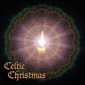 Celtic Christmas [2004]