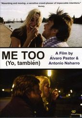 Mee Too (Yo, tambien) (Widescreen) (Spanish,