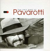 Very Best of Pavarotti