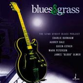 Blues & Grass (Live)