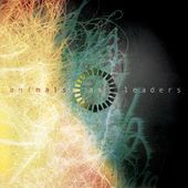 Animals As Leaders - Encore Edition (2LPs)