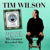 Certified Aluminum: His Greatest Recycled Hits,