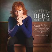Sing It Now: Songs Of Faith And Hope (2-CD)