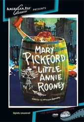 Little Annie Rooney [Import]