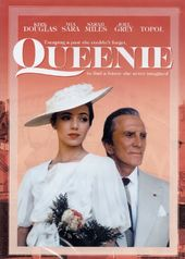 Queenie (2-DVD)