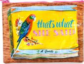 That's What She Said - Zipper Pouch