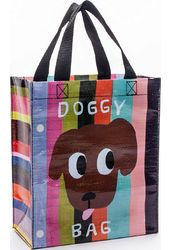 Doggy Bag - Handy Tote