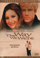 The Way We Were (25th Anniversary Special Edition)
