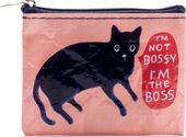 I'm Not Bossy, I'm the Boss - Coin Purse