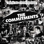 Commitments (Original Motion Picture Soundtrack)