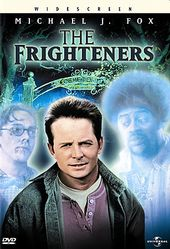The Frighteners (Widescreen)