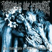 The Principle Of Evil Made Flesh (2LPs - Blue &