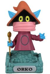 Masters of the Universe - Orko Bobble Head