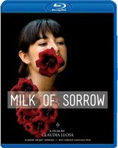 The Milk of Sorrow (Blu-ray)