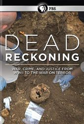PBS - Dead Reckoning: War, Crime and Justice from