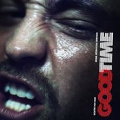 Good Time(Original Motion Picture Soundtrack)
