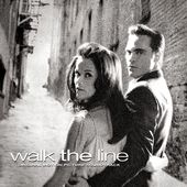 Walk The Line (Ost)