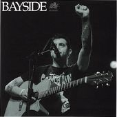 Acoustic [CD & DVD] (2-CD)