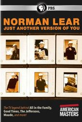 American Masters - Norman Lear: Just Another