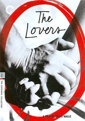 The Lovers (1958) (French, Subtitled in English)