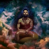 Wildheart [Clean] Deluxe Edition]